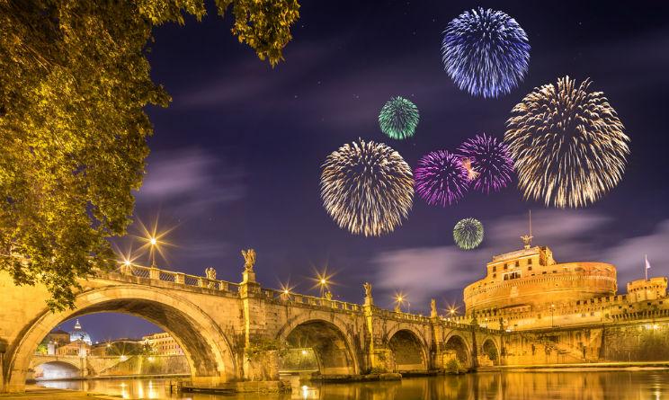 Roma-cosa-fare-a-capodanno-2016-concerto