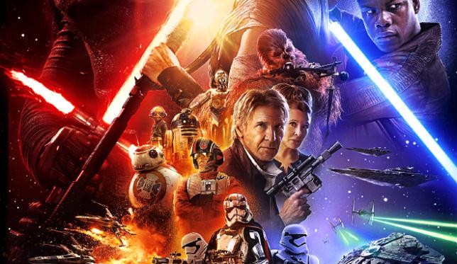 star-wars-il-risveglio-della-forza-prev