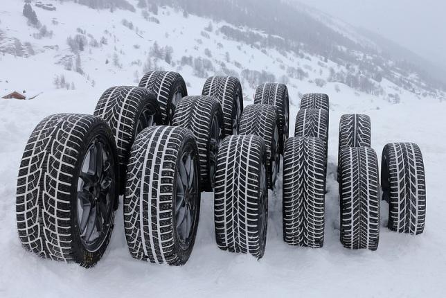 gomme-termiche-pneumatici-invernali