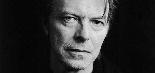 David Bowie (deerwaves.com)