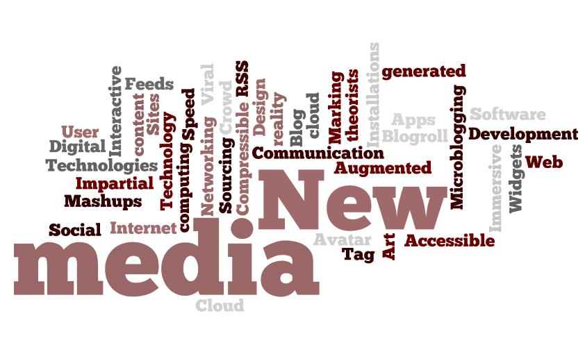 New media (fonte foto: www.startup-news.it)