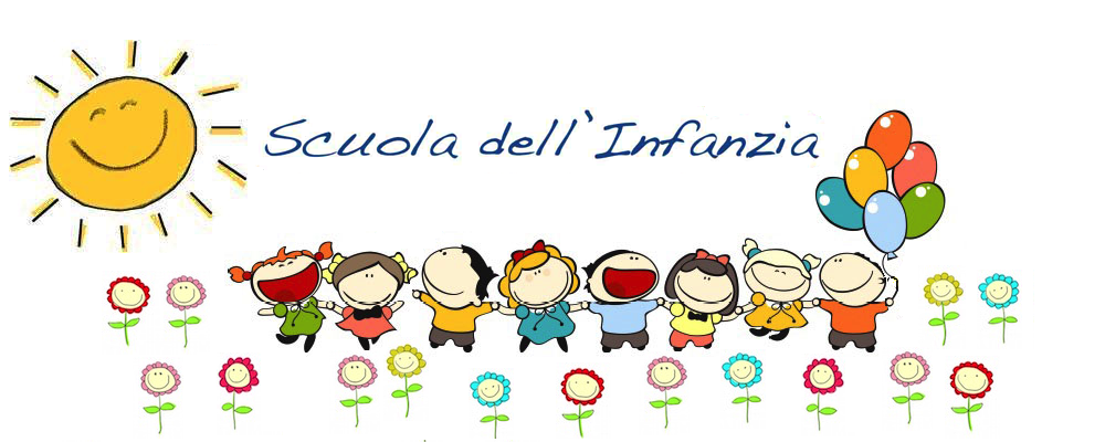 scuola materna (icbellaria.gov.it)