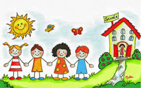 scuola materna scuola infanzia (icfossacesia.gov.it)