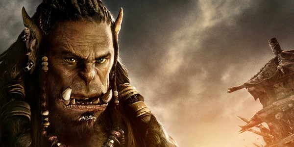 Warcraft (fonte: screenrant.com)