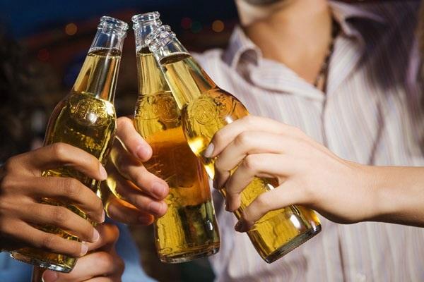 Glifosato nella birra: valori oltre i limiti in diversi marchi tedeschi