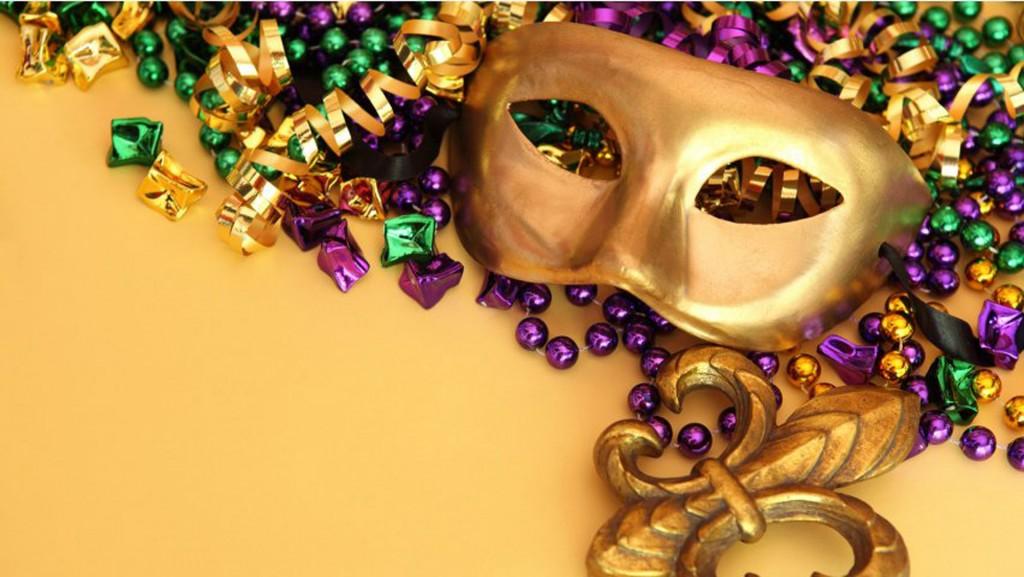 Mentre nel resto d'Italia si festeggia l'ultimo giorno di Carnevale, a Milano si comincia con il Carnevale ambrosiano (fonte foto: www.ilcorrieredellacittà.com)