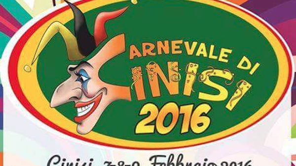 Carnevale 2016 in Sicilia: Cinisi (foto: palermotoday.it)