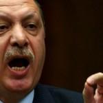 erdogan-1-704x400