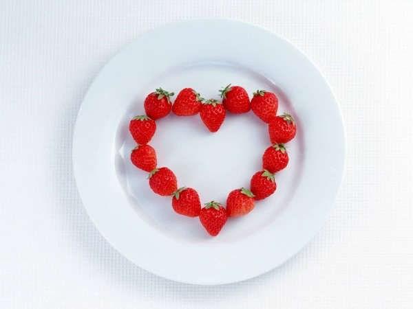 San Valentino con una vegana, istruzioni per l'uso (fonte: greatfunda.files.wordpress.com)