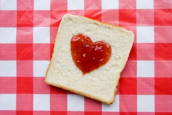 Per cena puntate sulla semplicità (fonte: girlpower.it)