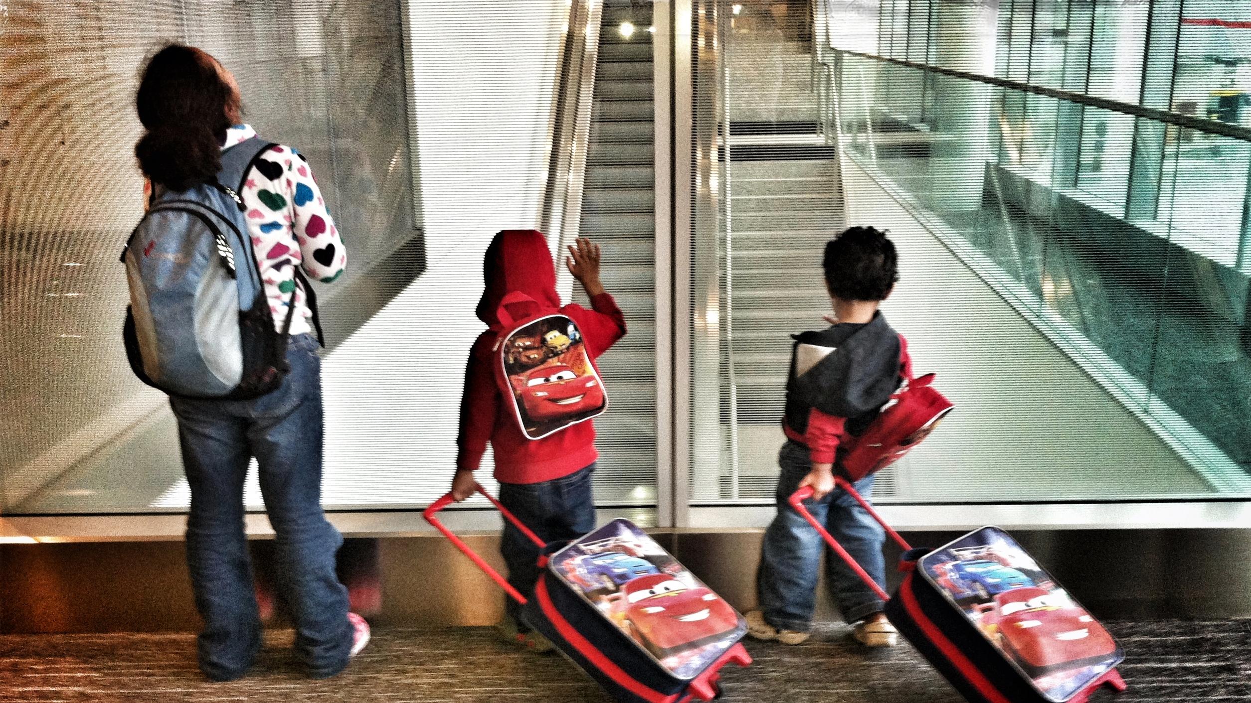 in-viaggio-con-i-bambini