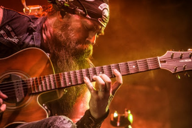 Zakk-Wylde loudwire com book of shadows ii