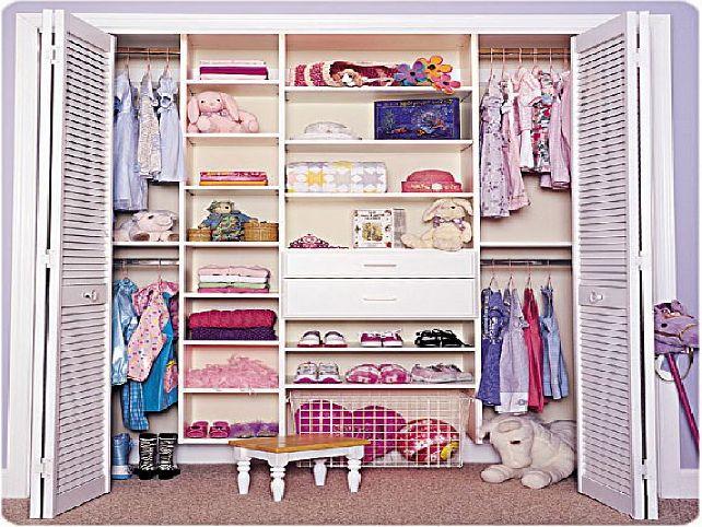 Mammavventura e il cambio di stagione quando l armadio - Come organizzare un trasloco di casa ...