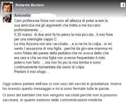 roberto burioni-2