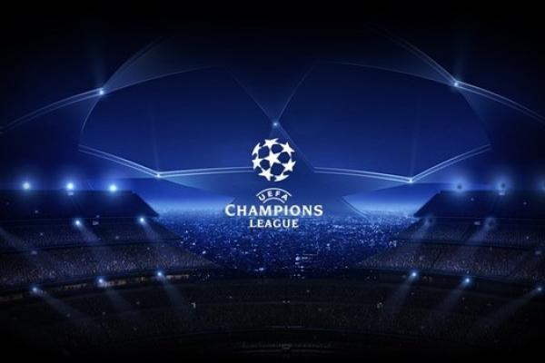Da oggi è possibile visitare la Uefa Champions Gallery, la mostra che ripercorre gli ultimi 60 anni attraverso la storie delle massime competizioni europee