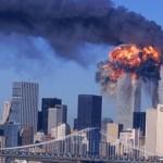 Attacchi-11-settembre-2001-torri-gemelle-1