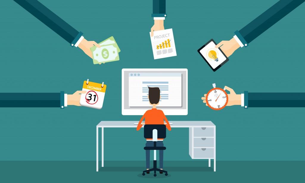 freelancer-consigli-strumenti