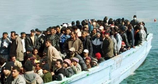 immigrati_-_immigrazione