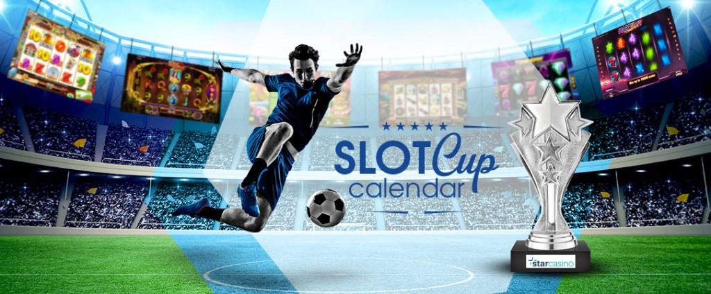 starcasino-slot-cup-euro-2016