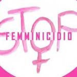 femminicidio wakeup