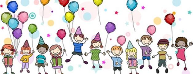 Fine scuola: tempo di feste e saggi (fondazionecarini.it)