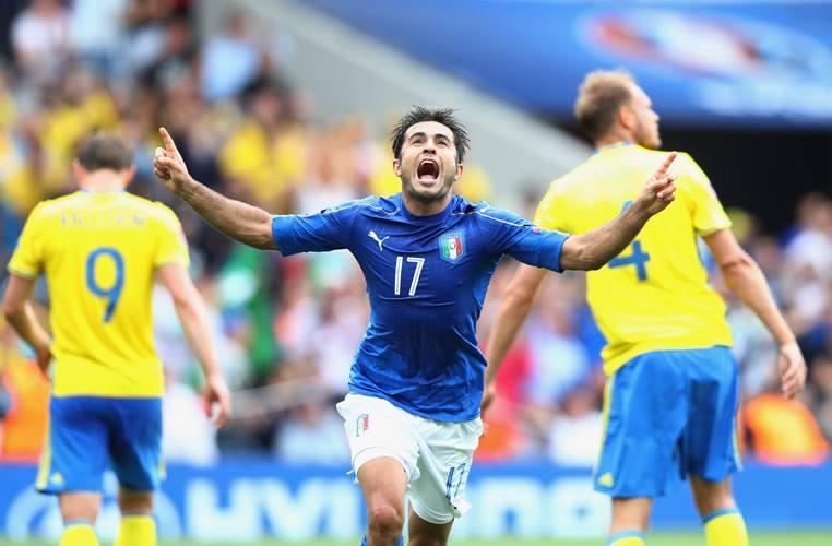 italia-svezia-euro-2016-eder