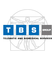tbs_group