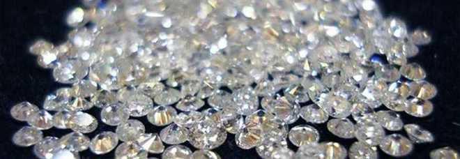 diamanti-vendere