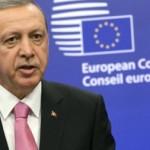 Erdogan-Turchia-UE-e1463581888109-770x300