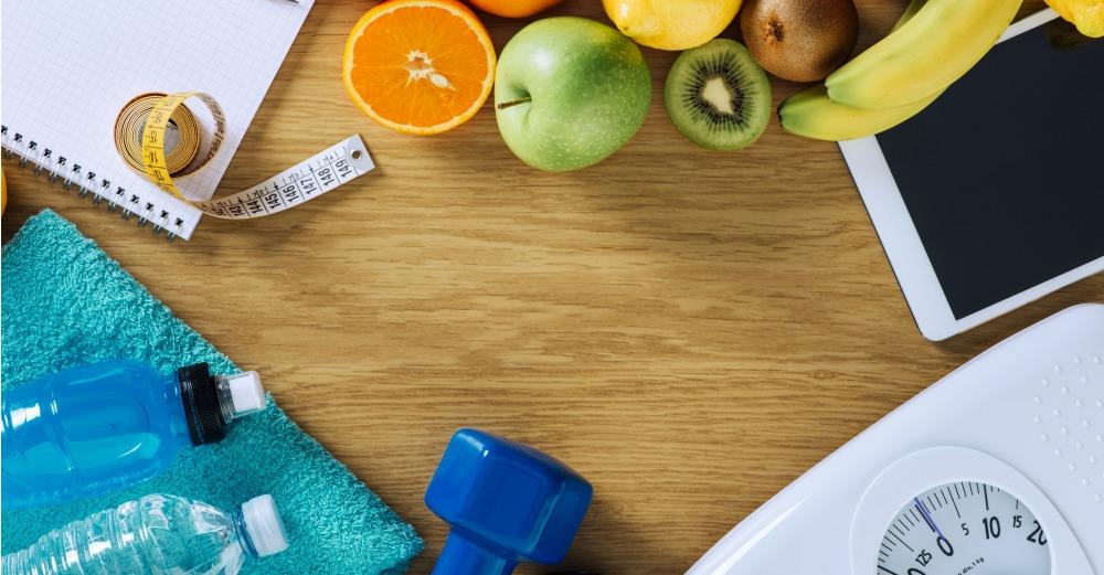 Le-diete-per-dimagrire-velocemente-per-l-estate