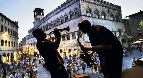 Umbria-Jazz-a-Perugia-2016