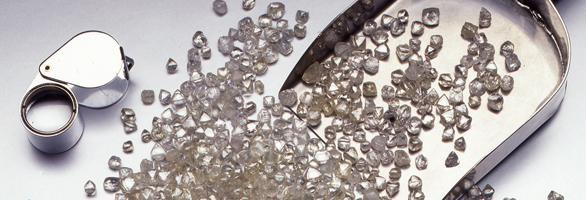 vendere-diamanti-in-modo-sicuro
