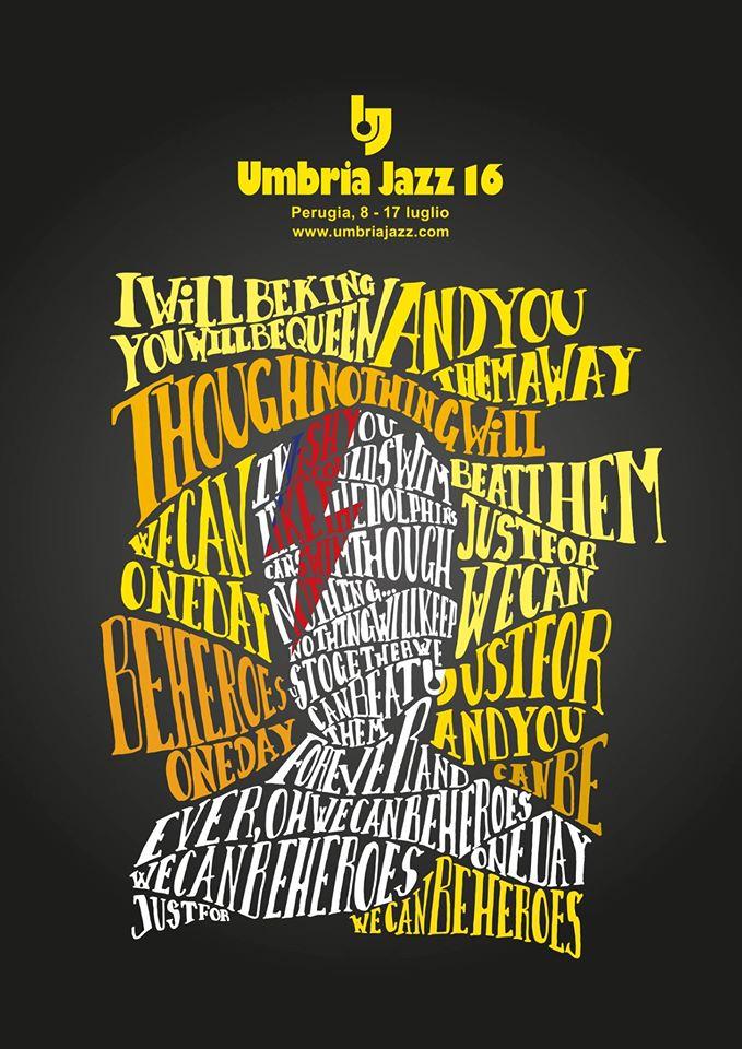 umbria-jazz-2016