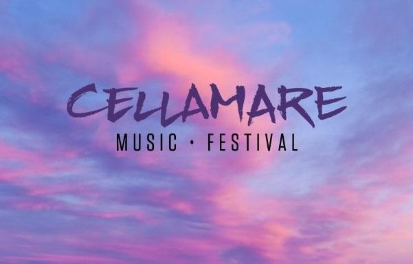 cellamare