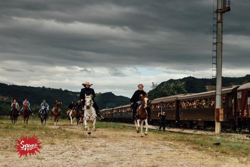 sponz-fest-2016-assalto-al-treno