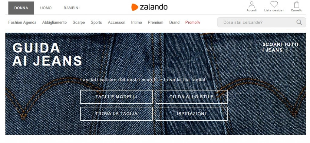 guida-ai-jeans-donna-zalando
