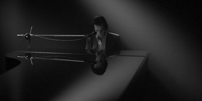 Nick Cave (buscadero.com)