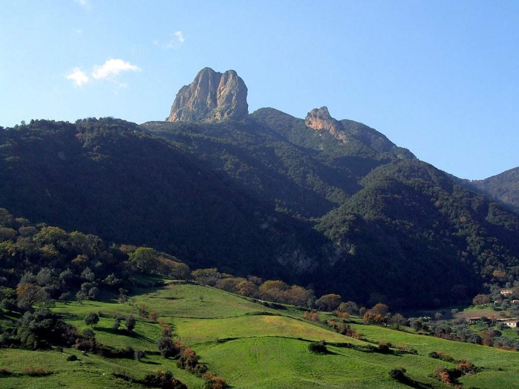 Parco-Aspromonte-vacanze-settembre