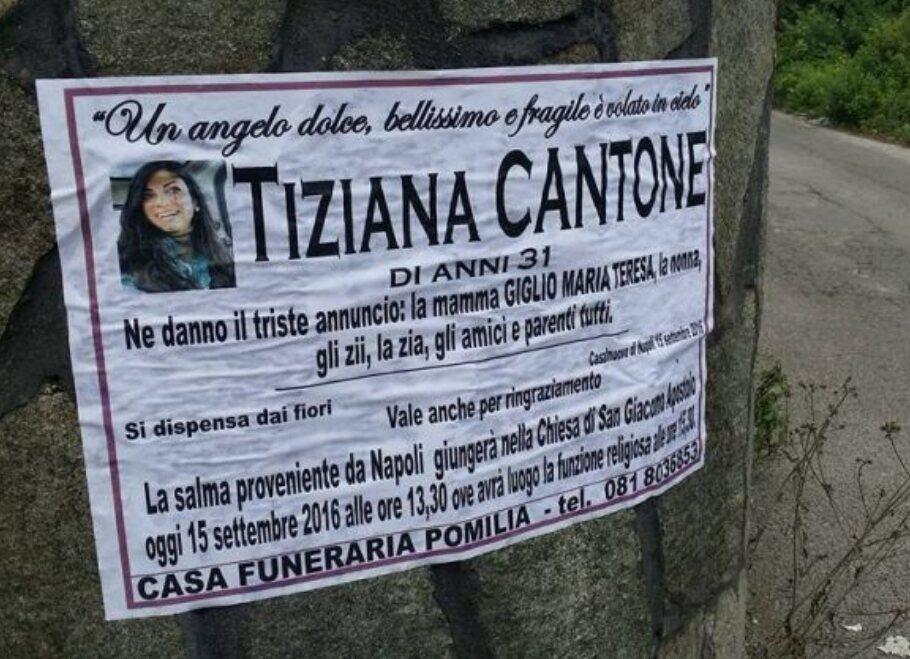 funerale-tiziana-cantone