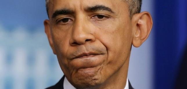 OBama: primo presidente afroamericano, cede il passo a Donald Trump