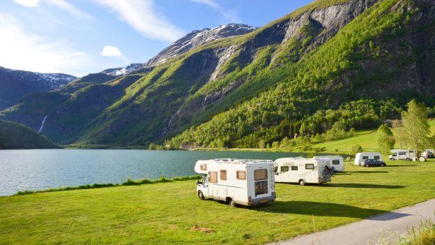 vacanza-camper-itinerari