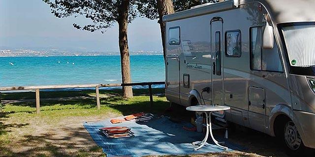 camper-vacanza-02
