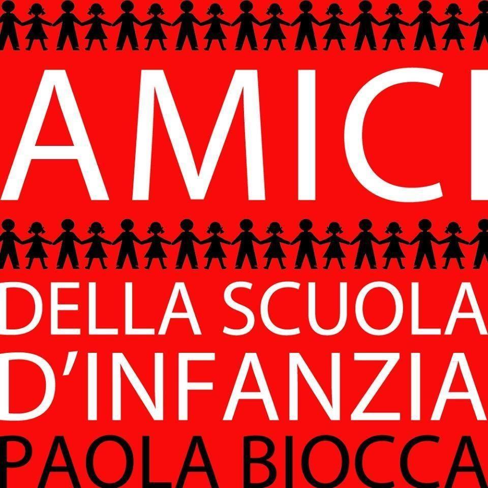 Biocca logo