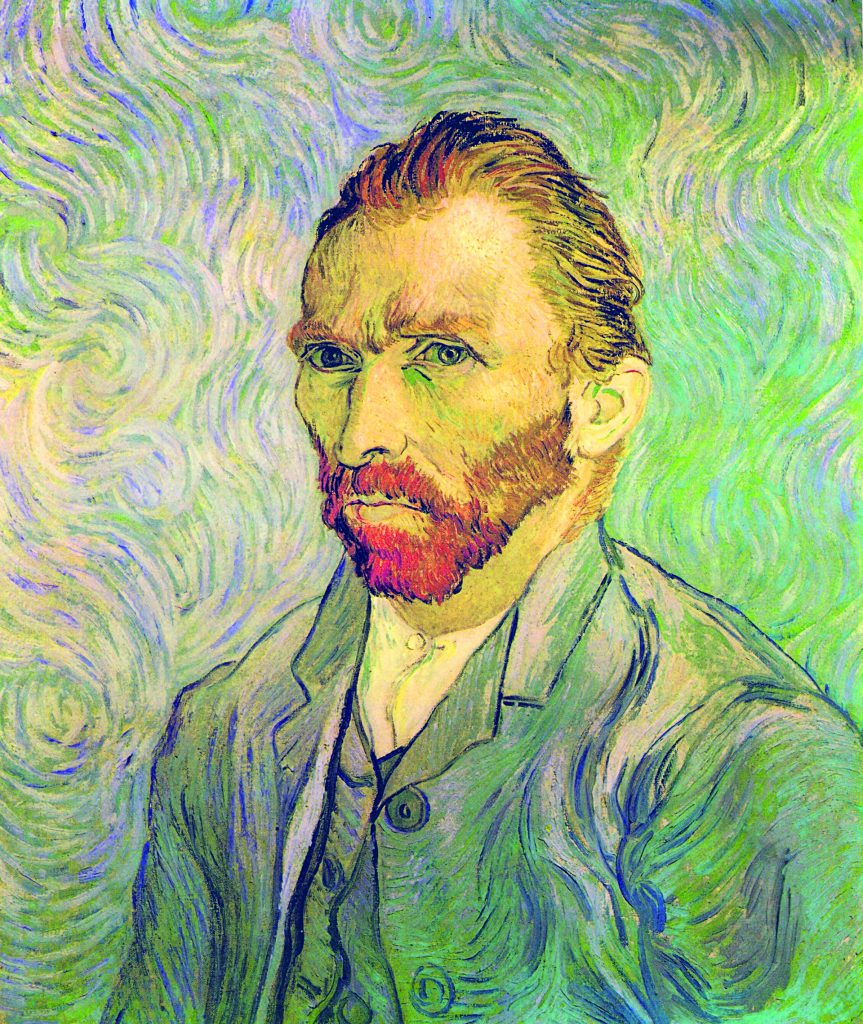 Van-Gogh_Self_Portrait-863x1024