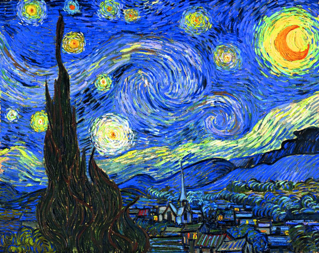 Van-Gogh_Starry-Night-1024x813