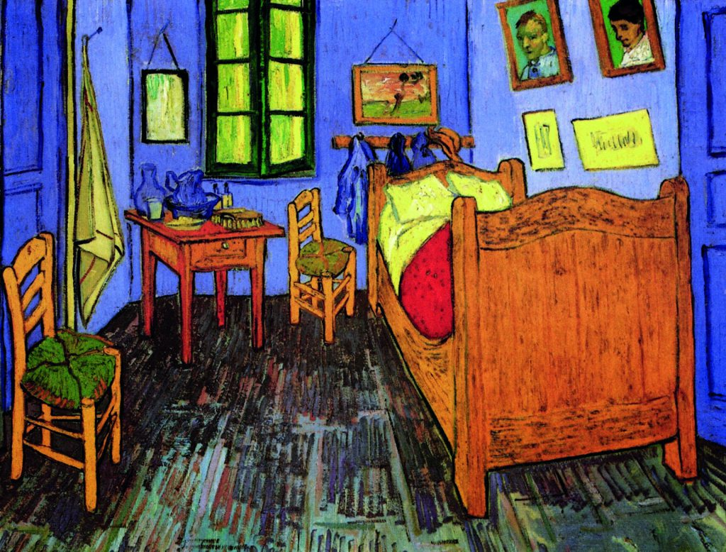 Van-Gogh_Vincents-Bedroom-in-Arles-1024x778