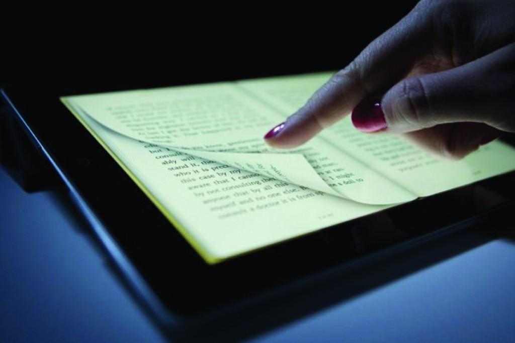 digitalizzazione-patrimonio-documentale-pubblica-amministrazione-biblioteche-enti-shift-to-digital