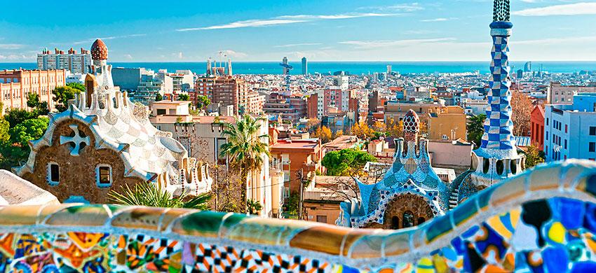 Barcellona-Parc-Guell-barcellonaorg