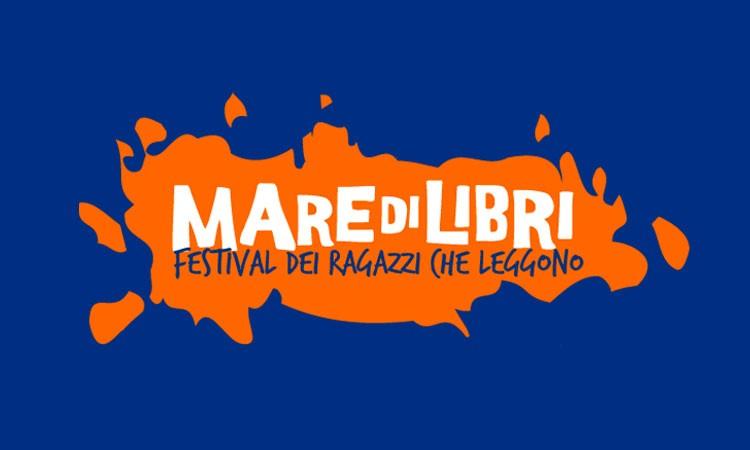 Mare di libri festival