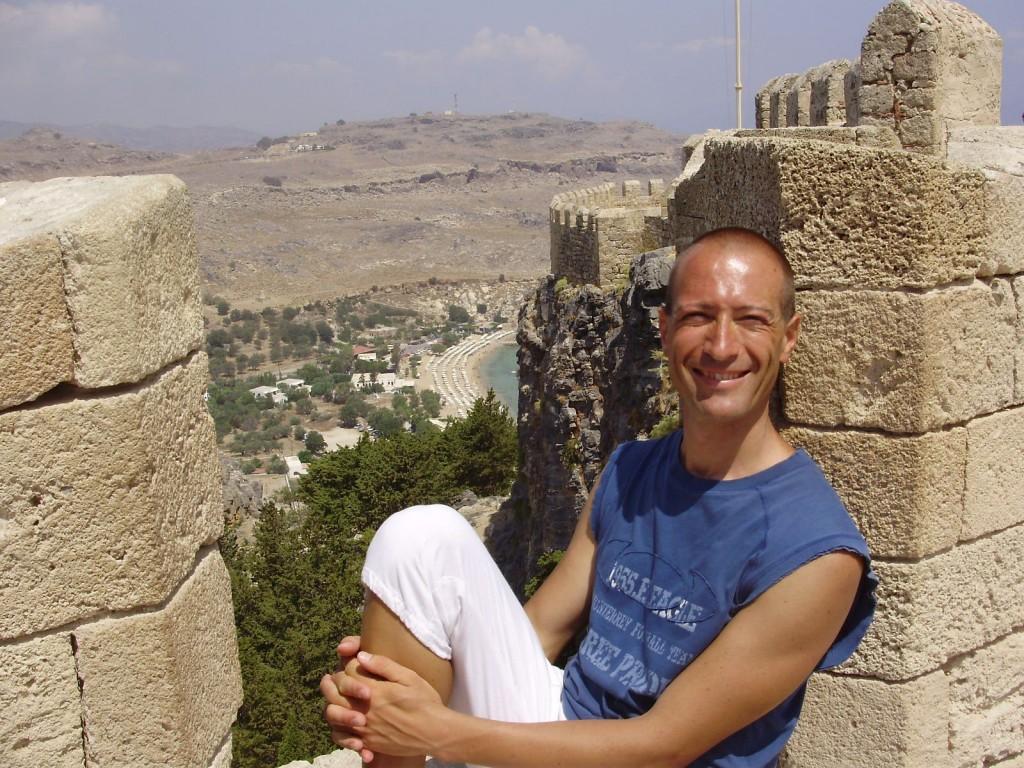 (www.facebook.com/mario.bonfanti.9/photos)